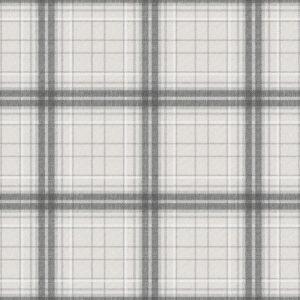 Trentan Tartan Contract Fabrics Archives