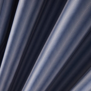 Hatfield (Herringbone Contract Fabrics)