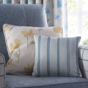 Stowe (Stripe Contract Fabrics)