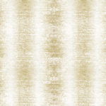 GOLD TEXTURED STRIPE