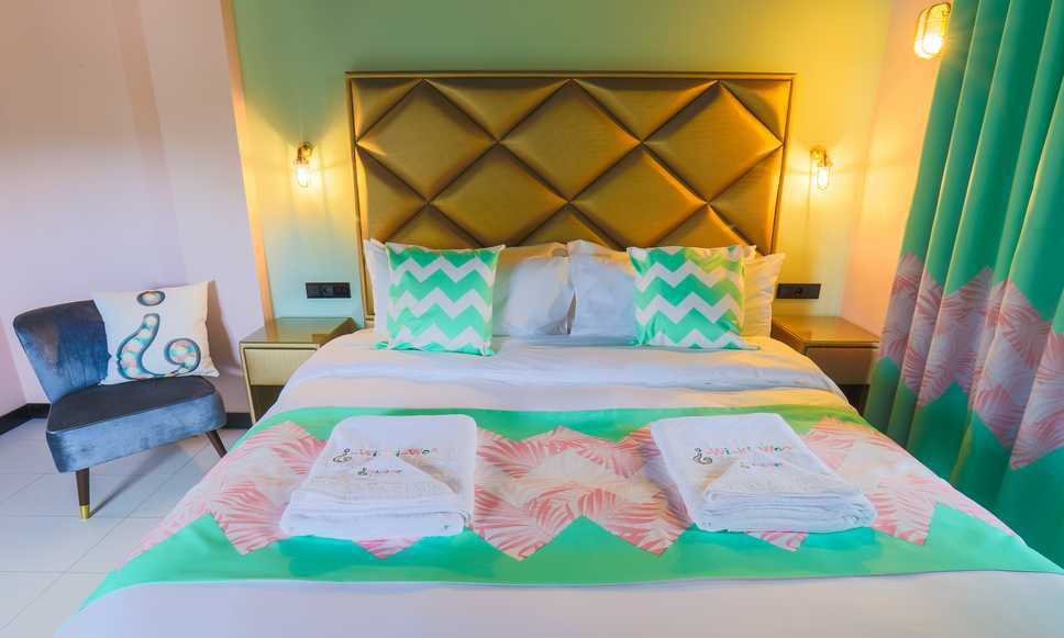 wi-ki-woo-boutique-hotel-apartments-adults-only-2