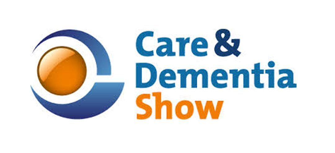 Care-Dementia-Show-2-1080x493