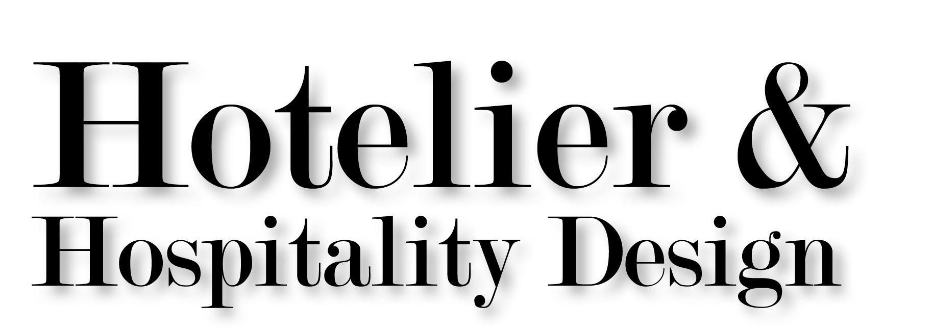 Hotelier-Hospitality-Design-Logo