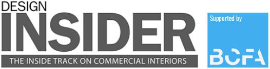 logo-with-bcfa